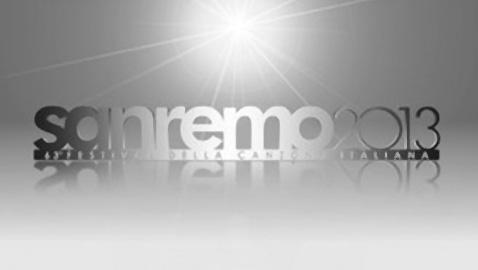 Cosa succede a Sanremo? Fra attacchi e lieto fine