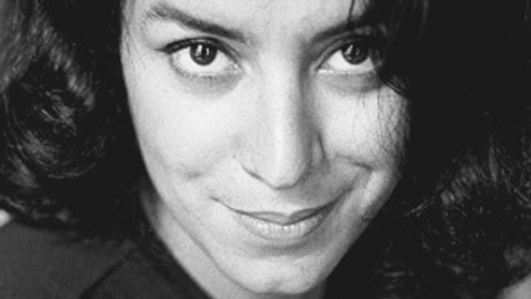 Panahi: il regista iraniano che sfida il regime