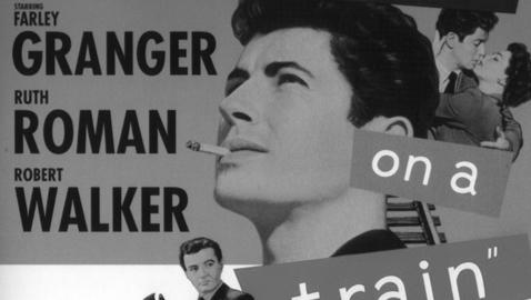 L'altro uomo (Alfred Hitchcock, 1951)