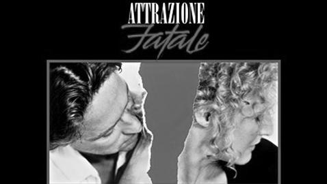 Attrazione fatale (Adrian Lyne, 1987)