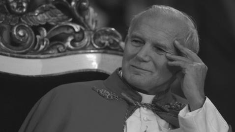 Il Papa sopravvissuto: l'attentato in Portogallo. Seconda puntata di una storia recente
