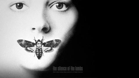 Il silenzio degli innocenti (Jonathan Demme, 1991)