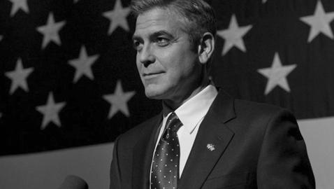 Le idi di marzo (George Clooney, 2011)