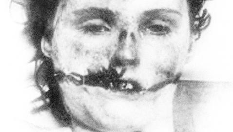 Serial killer per donne - 1 10