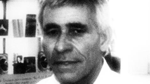 Peppino Basile, il consigliere barbaramente ucciso nel Salento