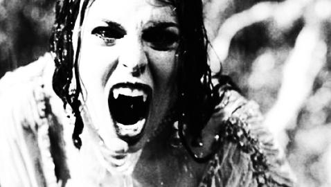 Vampiri e vampirismo: cosa c'è di vero?