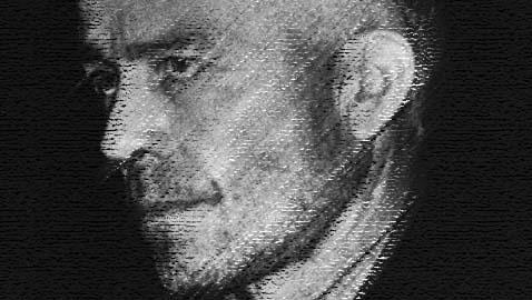 Dossier sul serial killer per eccellenza: Ed Gein