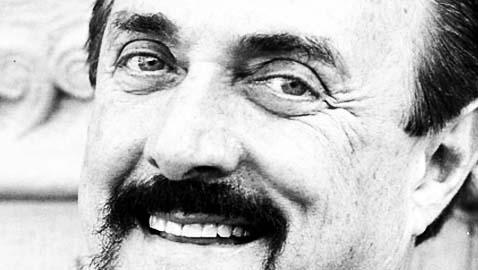 The Experiment – Il caso Standford del dottor Zimbardo