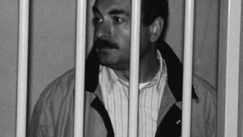 I misteri di Erba: il delitto di Marisa Fontanella