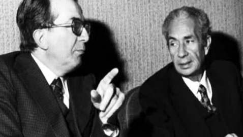 Trentacinque anni senza Aldo Moro e le novità sulla sua morte