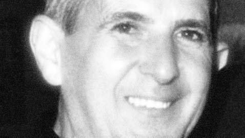 """Speciale: """"Il miracolo di Don Puglisi"""". Intervista al giornalista Roberto Mistretta"""