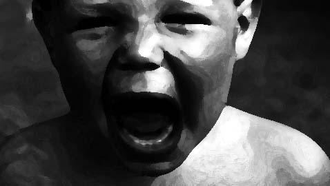 Che valore ha la rabbia? Il nuovo modo di leggere i sentimenti