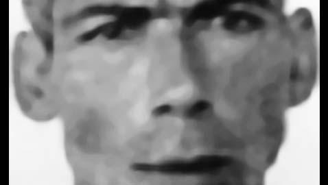 Lombardia criminale: l'omicida di Suello