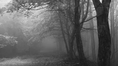 L'ombra delle sette sataniche nei suicidi in provincia di Cuneo