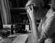 Stress: come reagiscono gli uomini e le donne?