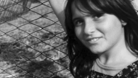 Addio a Emanuela Orlandi? La Procura annuncia una svolta