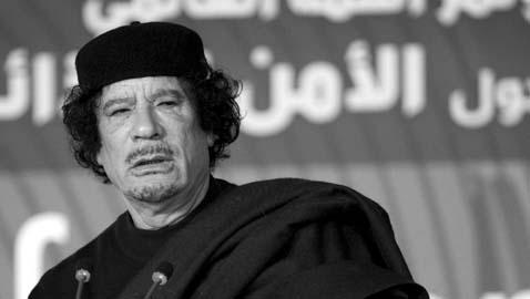 Quaranta incontri, da Mussolini a Gheddafi. Settant'anni di giornalismo