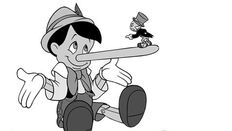 Scienza antidoto contro le menzogne?