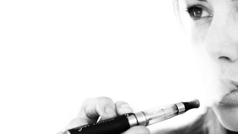 Sigarette elettroniche: quel che non vorreste mai sapere
