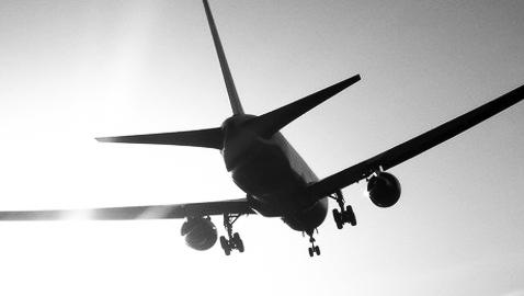 Ustica, esumati i corpi dei piloti-testimoni