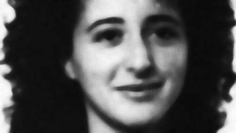 Domani la decisione sul caso di Alina Cossu