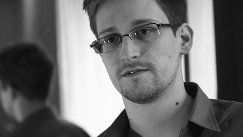 Dopo lo scandalo Datagate spunta una prigione segreta CIA in Polonia