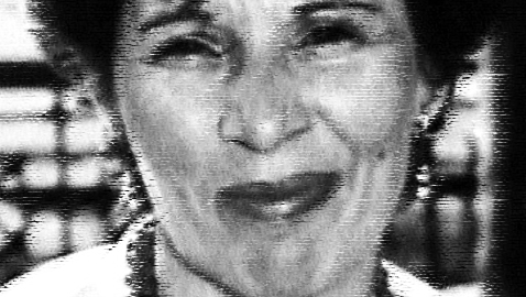 La scomparsa di Mariolina Panteghini