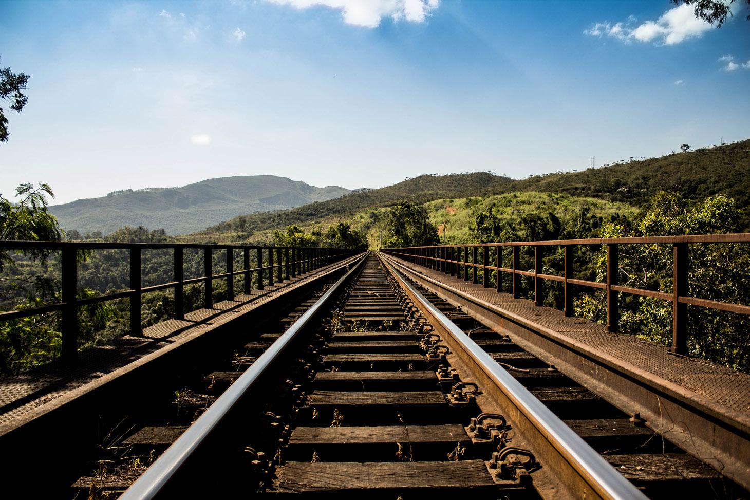 landscape-railway