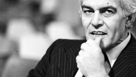 Dall'Italia in pugno al suicidio imperfetto: storia e ombre di Raul Gardini