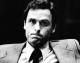 Ted Bundy, l'assassino gentiluomo