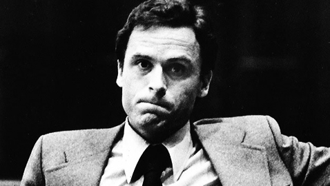 Ted Bundy, l'assassino gentiluomo