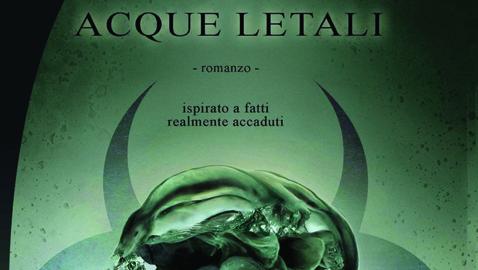 Acque letali: un avvincente thriller sullo smaltimento illecito di rifiuti tossici