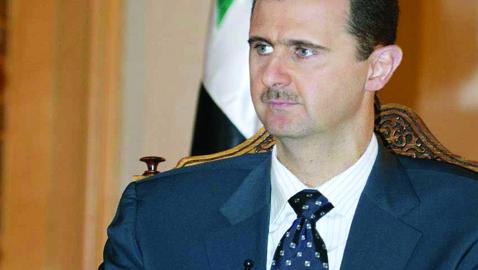 Servizi segreti e scene CSI dietro gas Siria