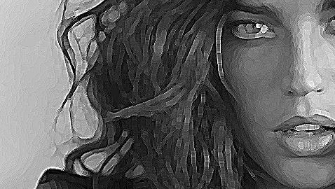 Parole di Mara: la nuova rubrica dedicata alle donne