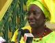 In Senegal il Presidente che non ti aspetti