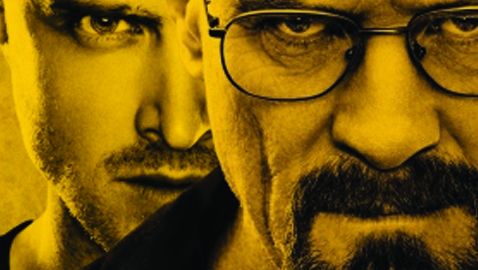 Breaking Bad, l'attesa infinita