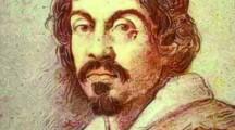 Caravaggio e il giallo risolto ad arte