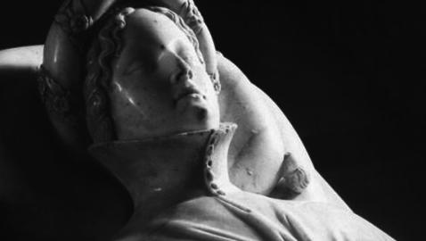 I misteri dell'arte