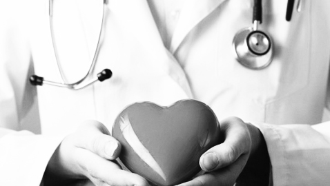 organi donazione