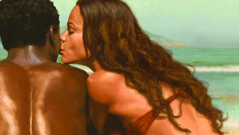 City of God, tra realtà e finzione