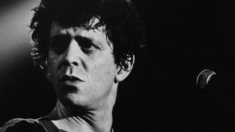 Addio a Lou Reed, poeta maledetto