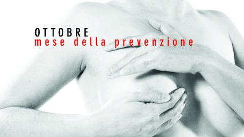 mese prevenzione