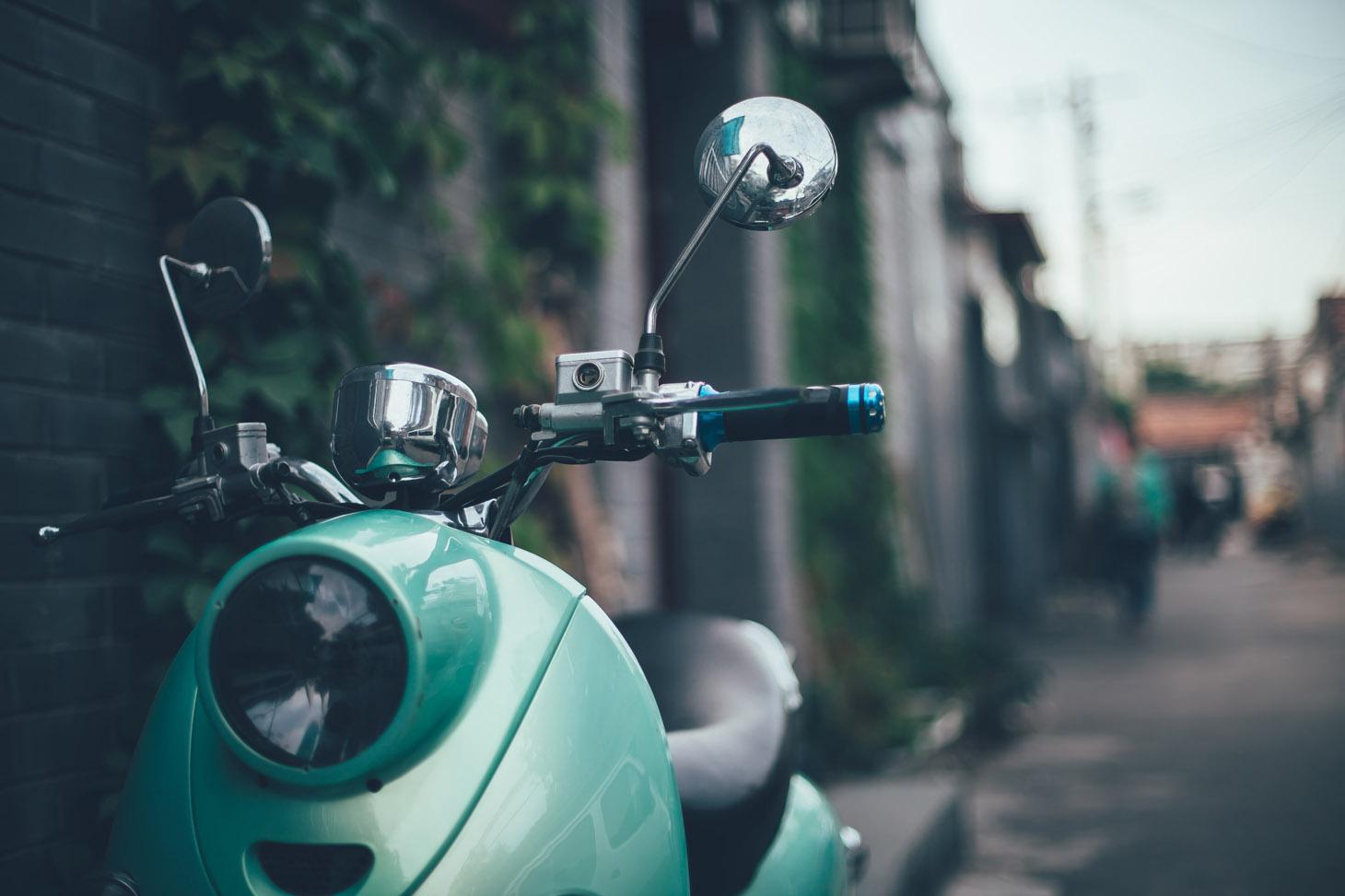 vintage-motorcycle