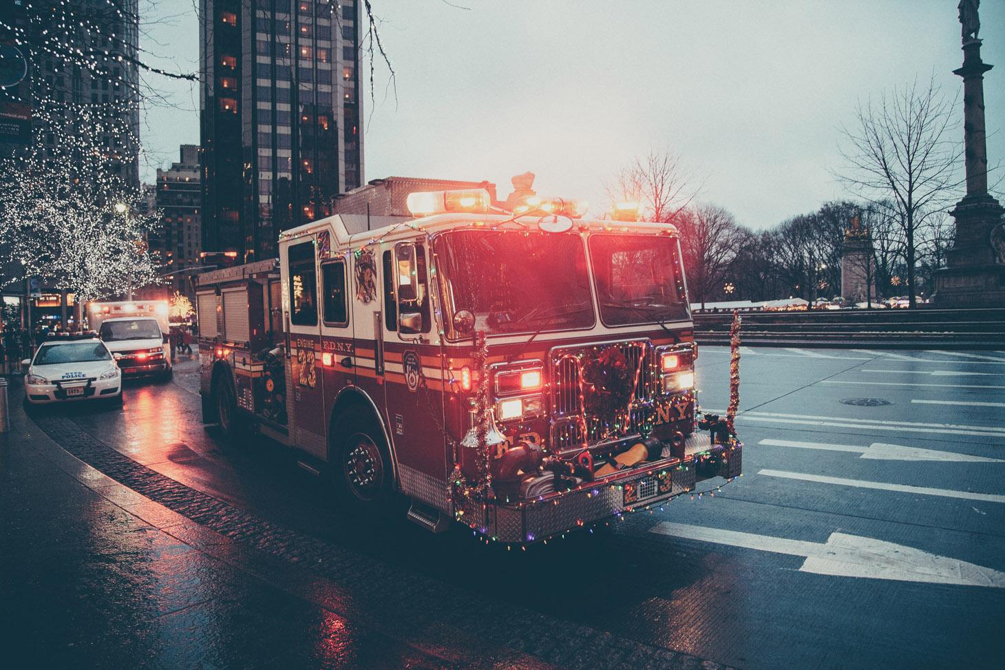 fireman-car