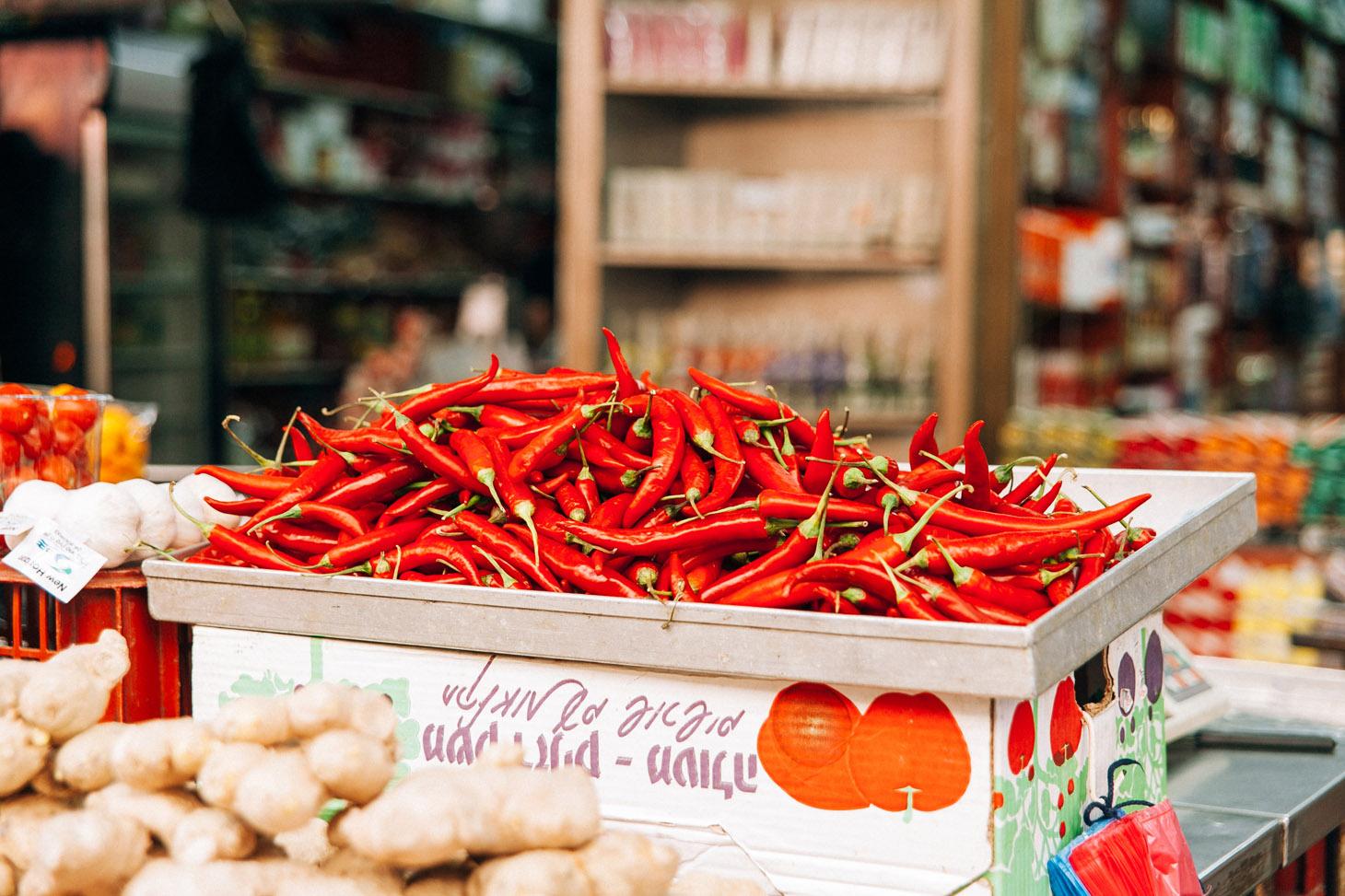 food-chilli