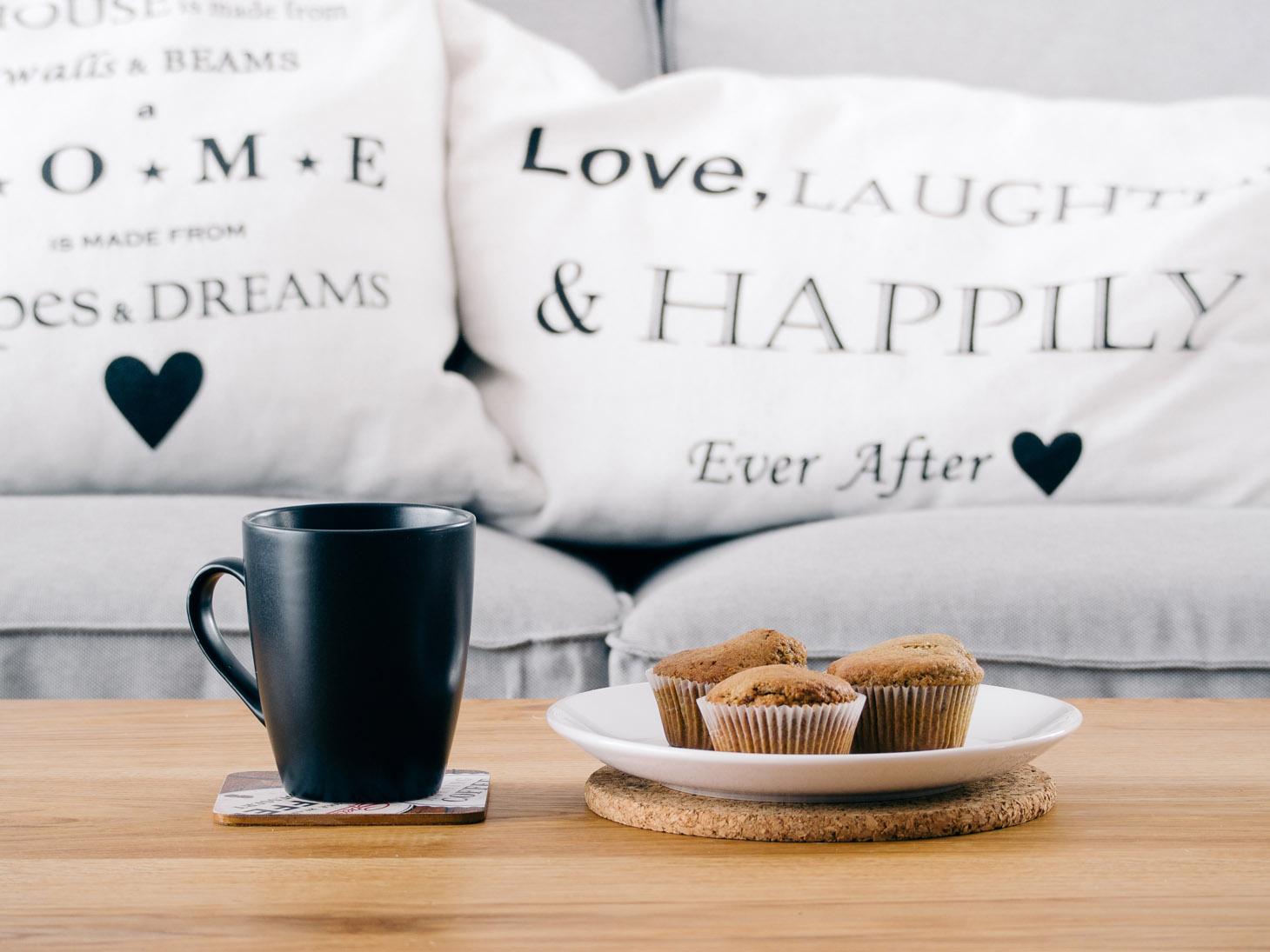 food-cupcake-coffee
