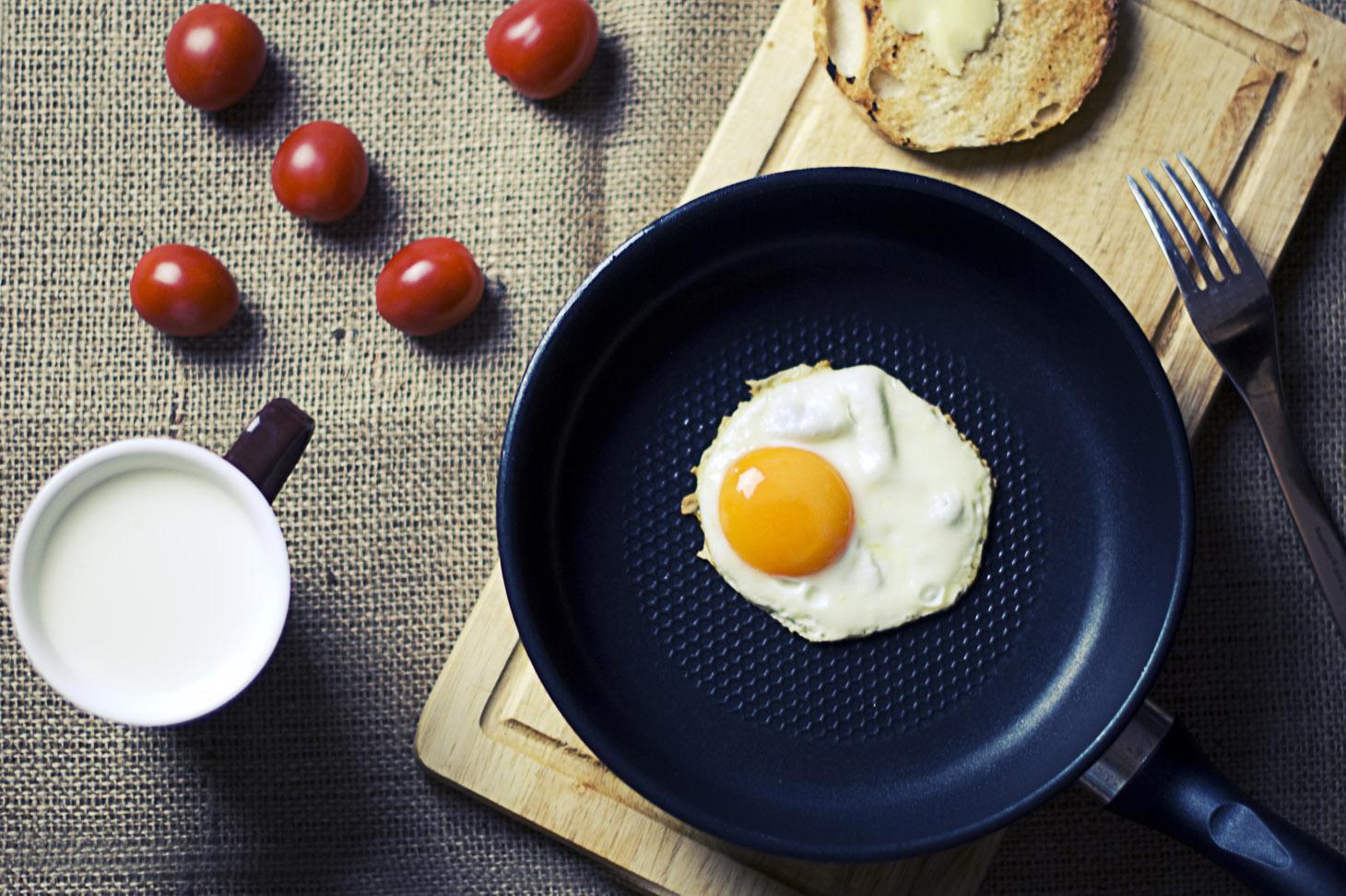 food-egg
