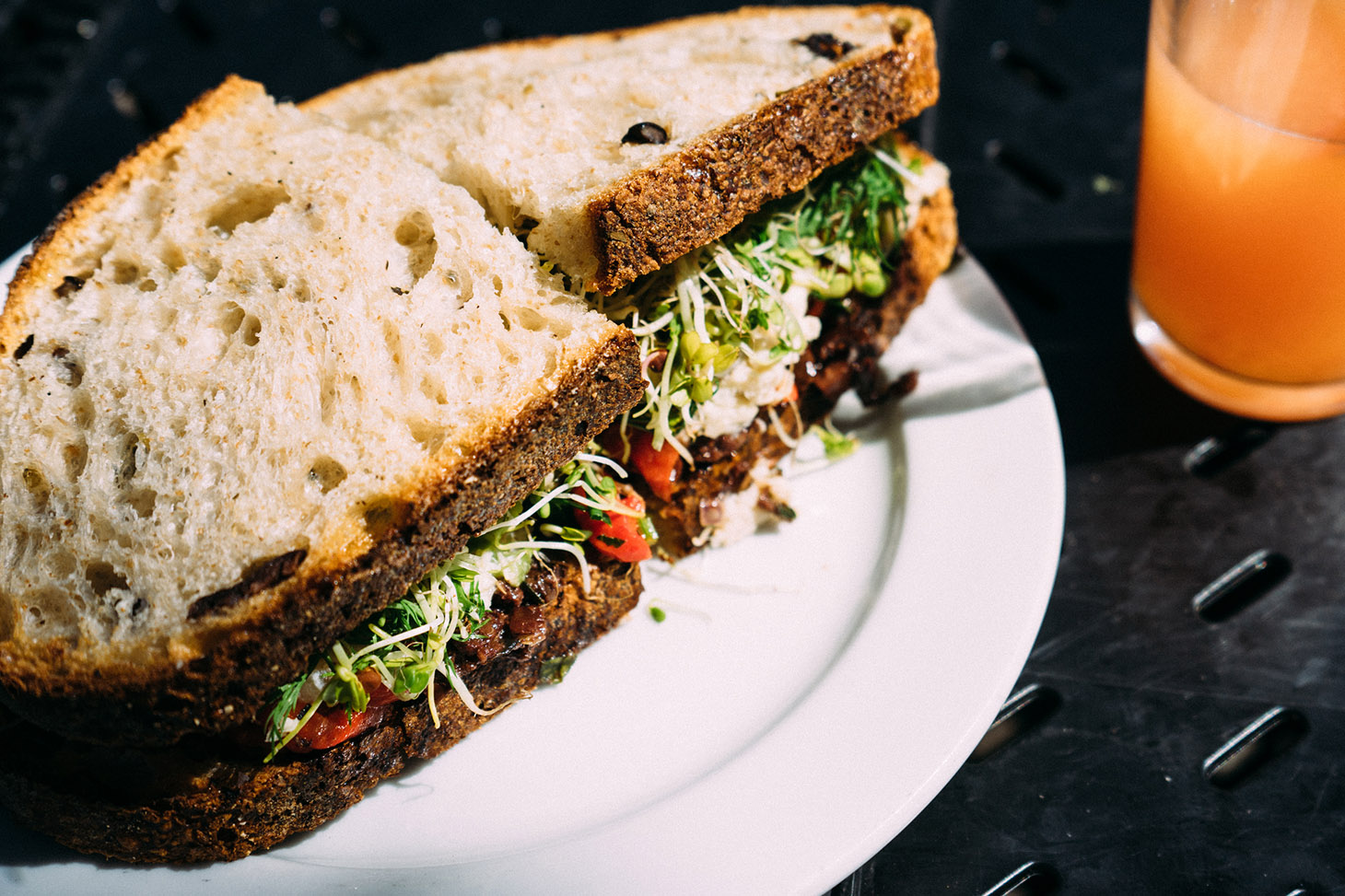 food-salad_1