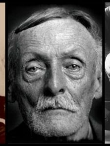 Albert Fish, il Vampiro di Brooklyn prestò la sua follia a Hannibal the Cannibal