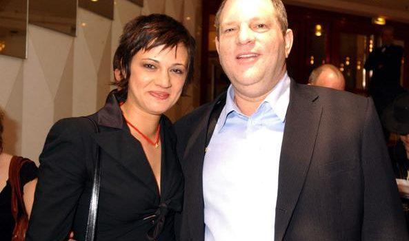 Asia Argento: dalla violenza sessuale allo strano legame con Harvey Weinstein